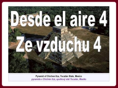 ze_vzduchu_-_desde_el_aire_4