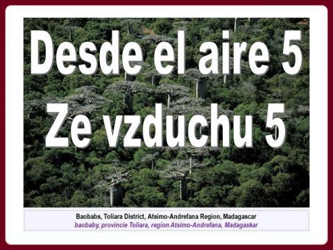 ze_vzduchu_-_desde_el_aire_5