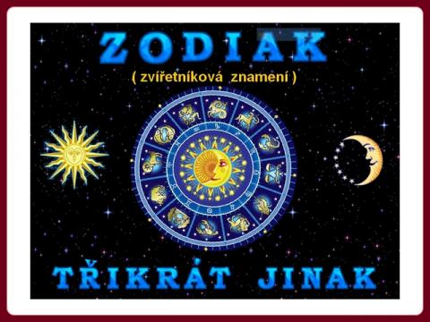 zodiak_trikrat_jinak_-_jikro