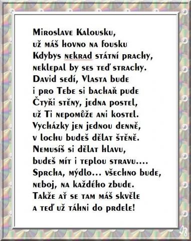 kalousku_basnicka