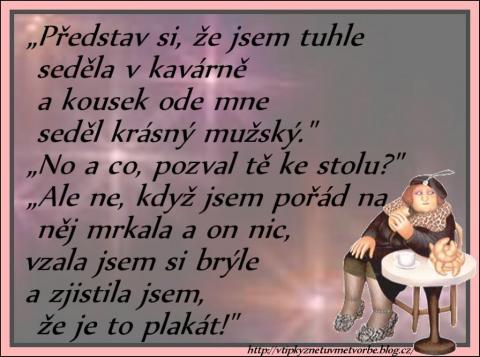 kavarna_-_tutove_blondyna