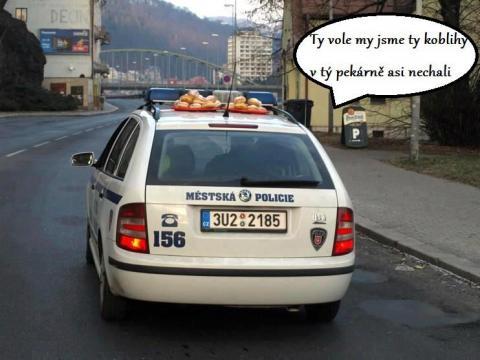 nejposilanejsi_fotka_tydne