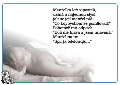 nocni_dialog