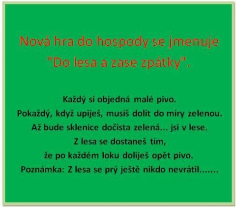 nova_hra_-_do_lesa