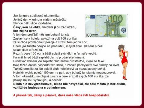 100_euro_nahled