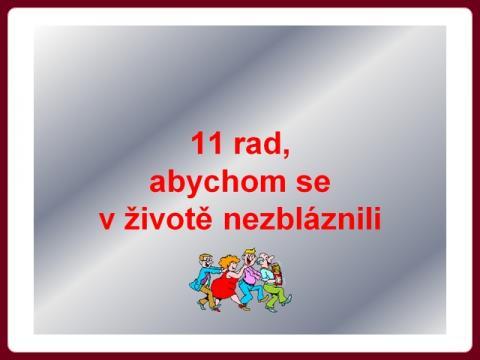 11_rad_do_zivota