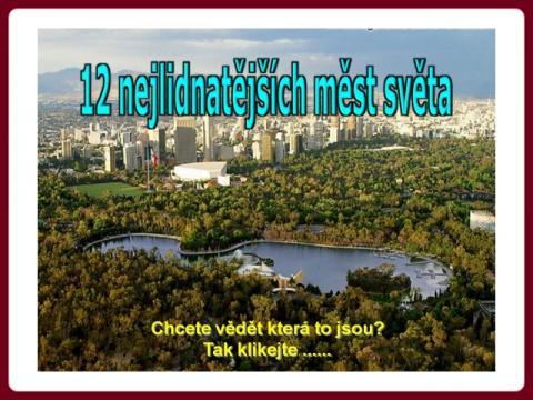 12_nejlidnatejsich_mest