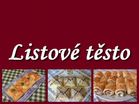 14_listove_testo