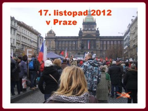 17._listopad_2012_v_praze