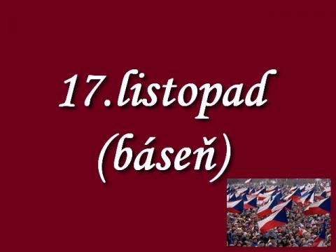 17._listopad_basen