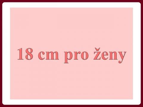 18_cm_pro_zeny