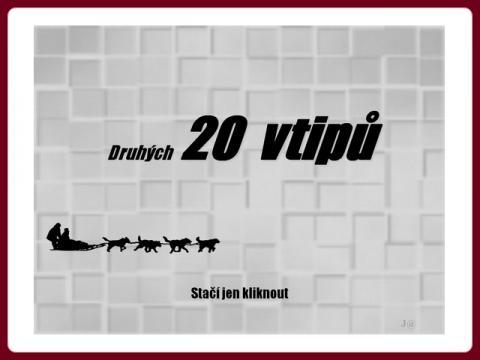 20_vtipu_2