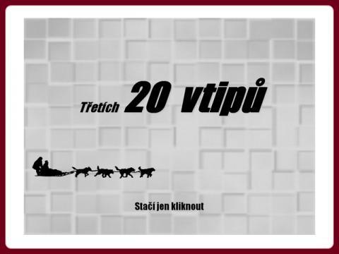 20_vtipu_3