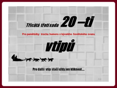 20_vtipu_33_ze_sovetskeho_svazu