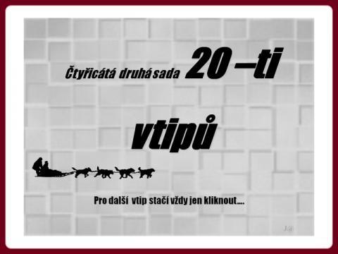 20_vtipu_42