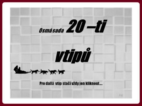 20_vtipu_8