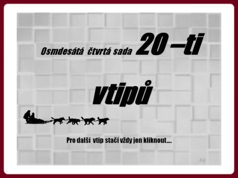 20_vtipu_84