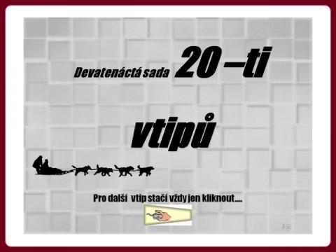 20_vtipu_s_19_o_duchodcich
