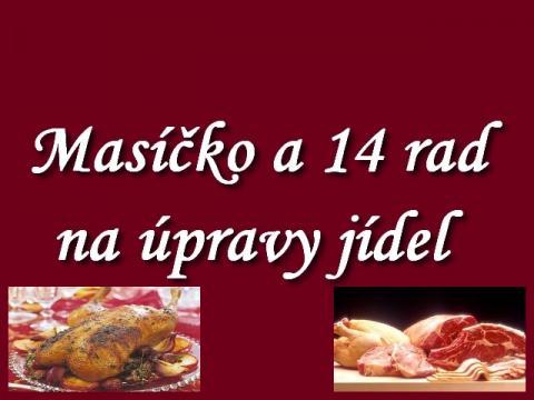 48_masicko_a_14_rad_na_opravy_jidel