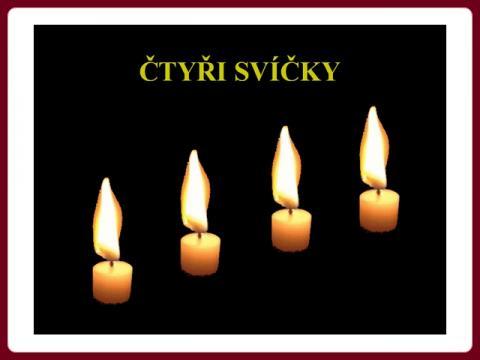 4_svicky_adventni