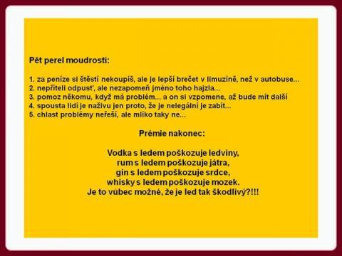 5_perel_moudrosti_nahled
