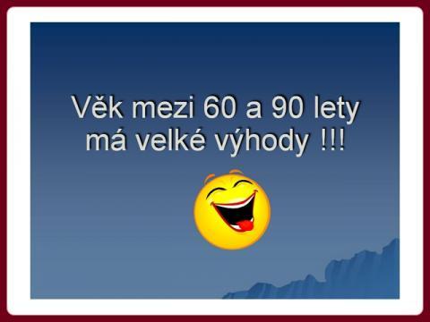 60-90_let_vyhody