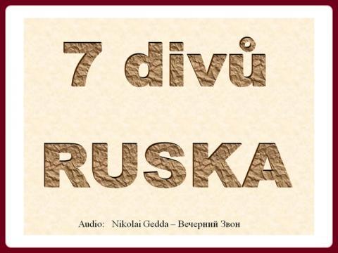 7_divu_ruska_eliza