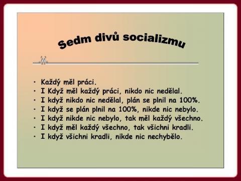 7_divu_socializmu_nahled