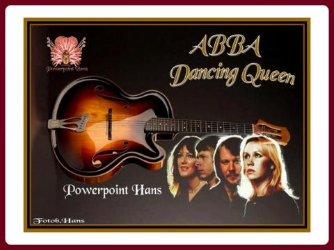 abba_dancing_queen_-_pp_hans
