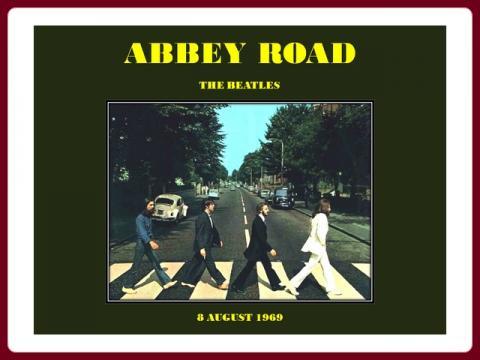 abbey_road_-_beatles