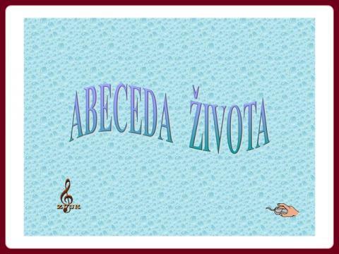 abeceda_zivota_janina_s