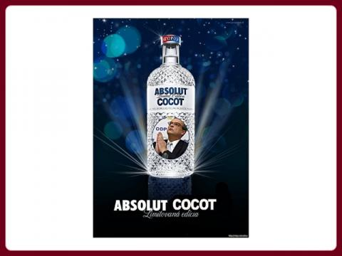 absolut_cocot_nahled