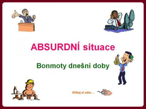 absurdni_situace