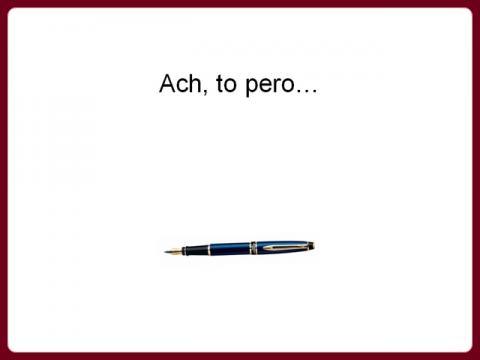 ach_to_pero