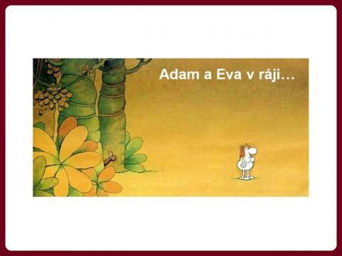 adam_a_eva_-_had