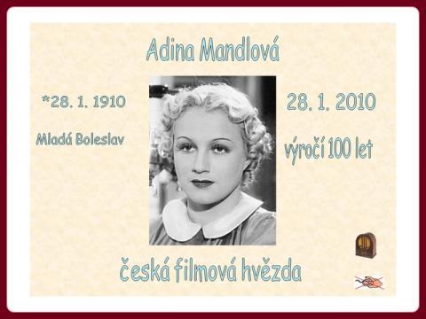 adina_mandlova_janina_s