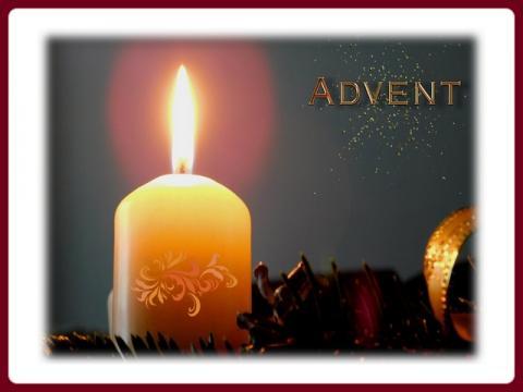 advent_-_hallelujah_-_yveta