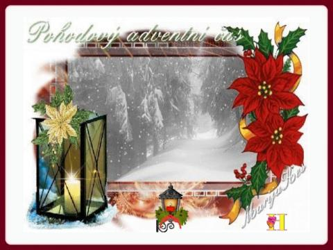 advent_3.tyden_-_s_pisni_vaclava_neckare