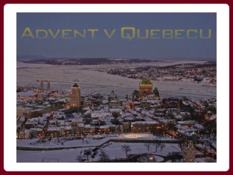 adventni_-_quebec_la_magnifique_-_suzanne