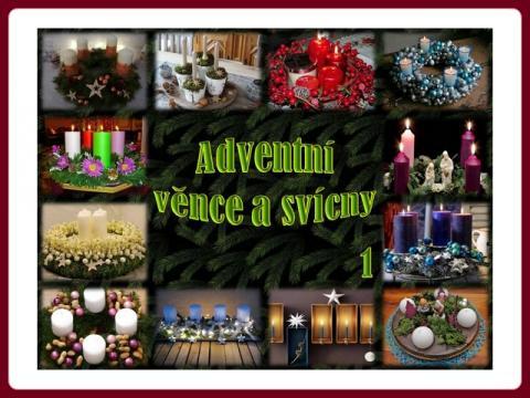 adventni_vence_a_svicny_1