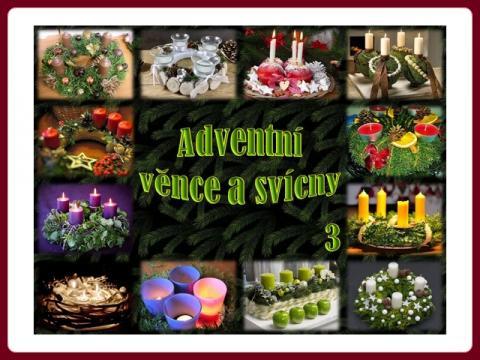adventni_vence_a_svicny_3