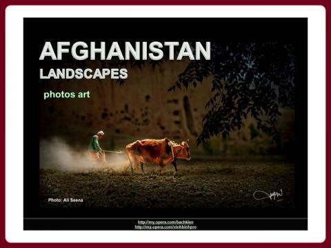afghanistan_landscapes_photos_art