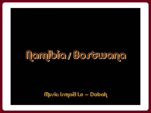 africa_-_namibia_bostwana