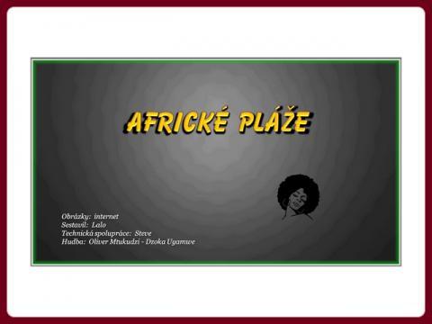 africke_plaze_-_lalo_steve_cz