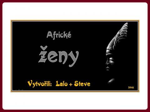 africke_zeny_-_lalo_steve
