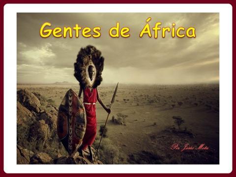 afrika_domorodci_-_jesus_mota