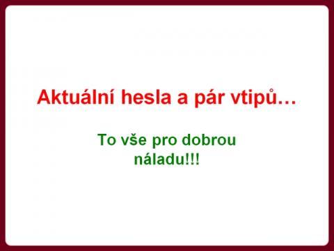 aktualni_hesla_a_par_vtipu