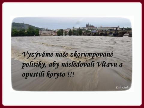 aktualni_vyzva_pro_politiky_nahled