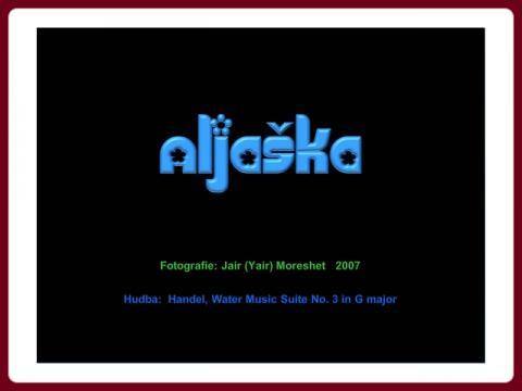 alaska_-_noone_cz