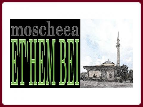 albania_tirana_-_moscheea_et'hem_bei_-_ionstefan_007